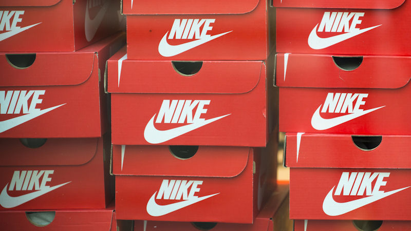 Nike (NKE) Stock: What's Next?