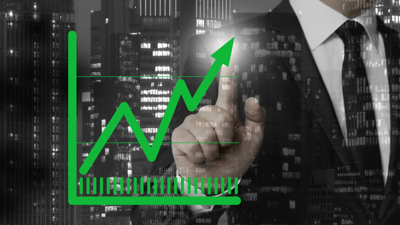 Newell (NWL) Stock Rises 11% Over the Past Week: What's Next?