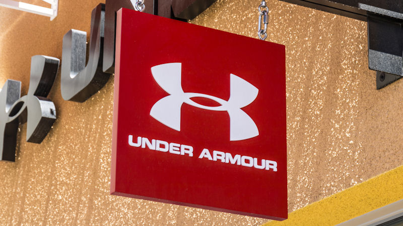 Under Armour Inc (UA) Stock Declines -5.19% This Month: How Does it Score?