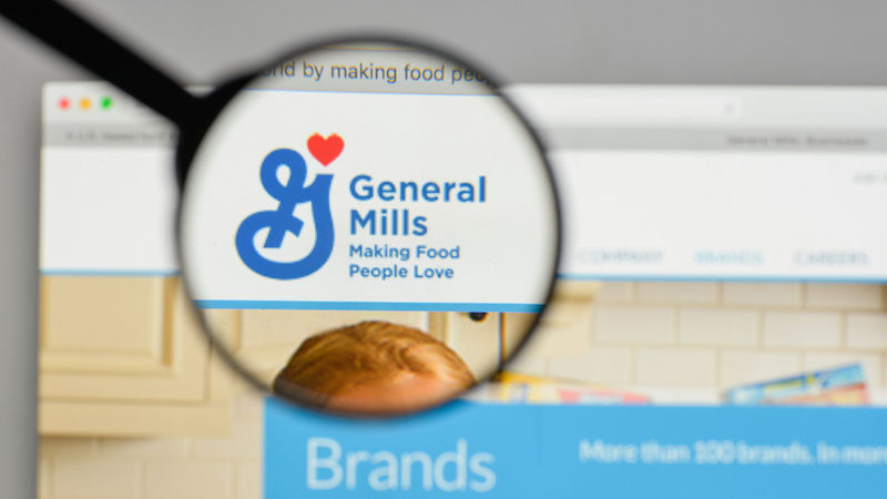 General Mills, Inc. (GIS) Stock: How Does it Score?