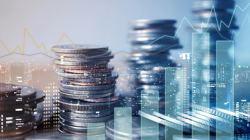 What's Next for Santander Consumer USA Holdings (SC) Stock?