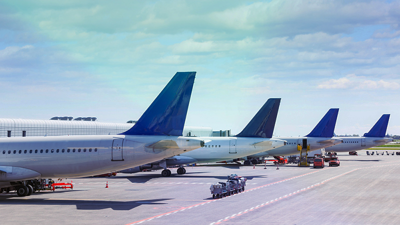 What's Next for Delta Air Lines (DAL) Stock?