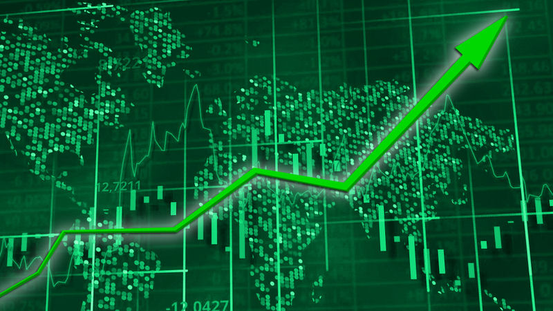 Qudian Inc (QD) Stock Rises 20.39% Over the Past Week: What's Next?