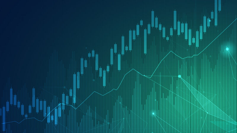 Allegion PLC (ALLE) Stock Gains 8.7% This Month: What's Next?