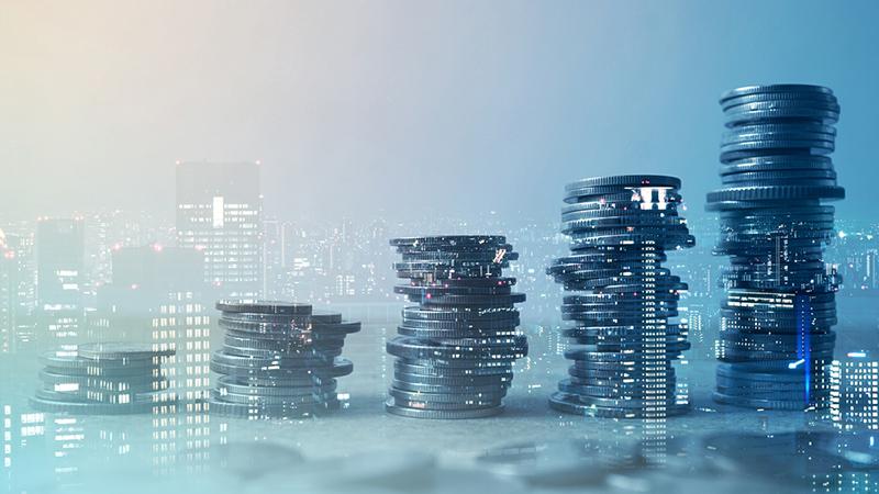 4 Midcap Stocks To Watch Under $30