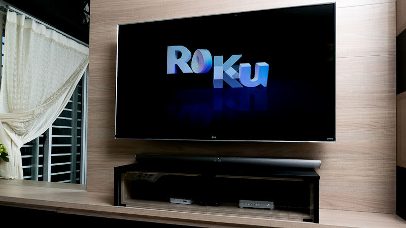 Can Roku Inc (ROKU) Stock Bounce Back from Recent Selloff?