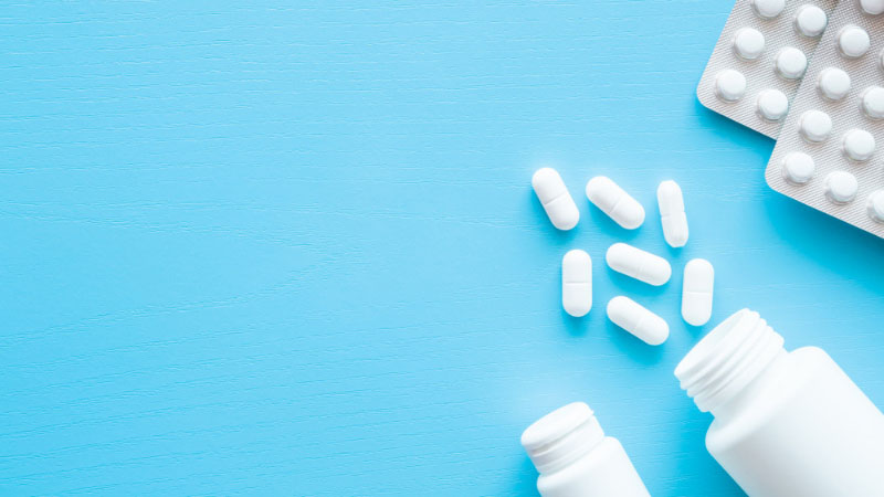 Should Drug Manufacturers - Specialty & Generic Stock Catalent Inc (CTLT) Be in Your Portfolio Tuesday?