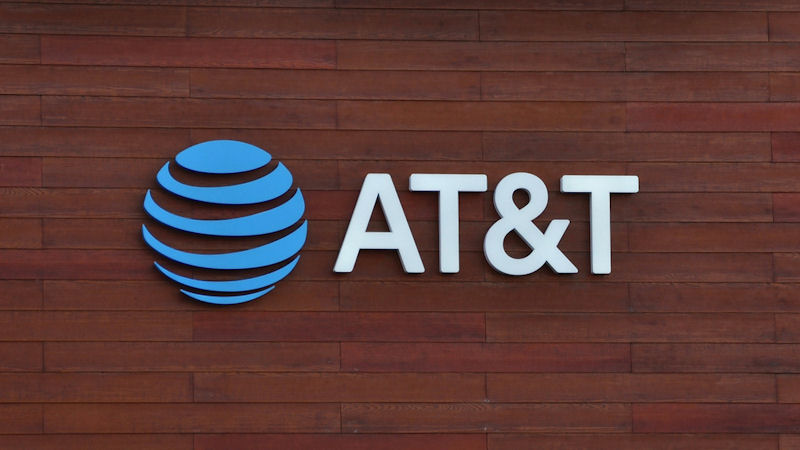AT&T Inc. (T) Stock Adds 7.98% This Month: How Does it Score?