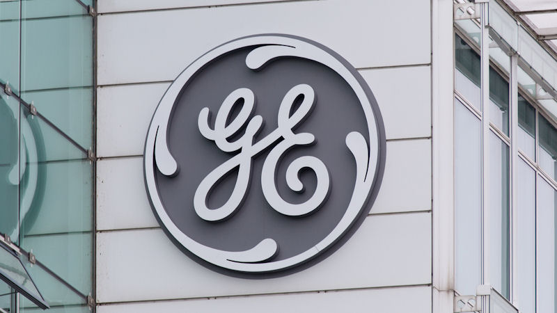 General Electric (GE) Stock Falls -11% Over the Past Week: How Does it Score?