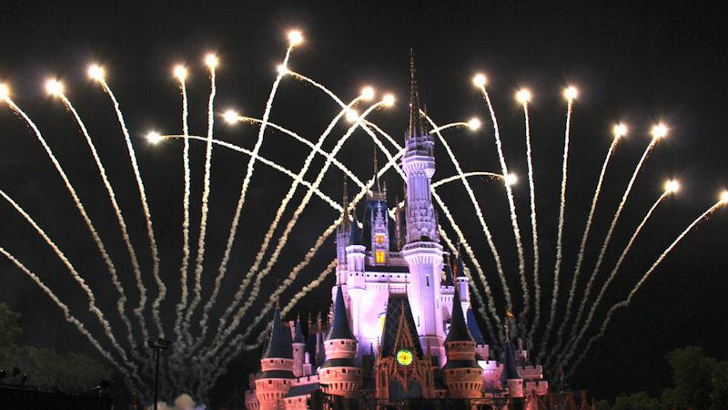 What's Next for Walt Disney (DIS) Stock?