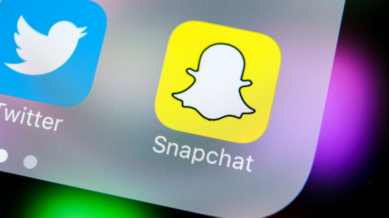 Snap Inc (SNAP) Stock: How Does it Score?