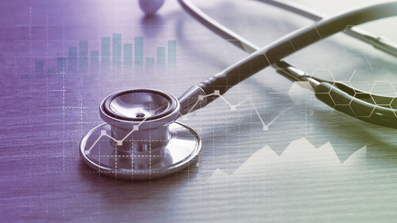 UnitedHealth Group (UNH) Stock: How Does it Score?