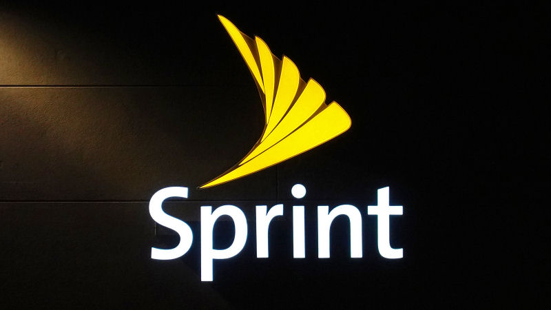 Sprint Corp (S) Stock Declines -5.99%: How Does it Score?