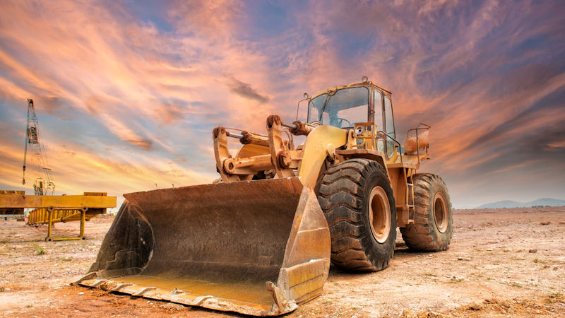 Caterpillar Inc. (CAT) Stock Rises 9.76% This Month: How Does it Score?