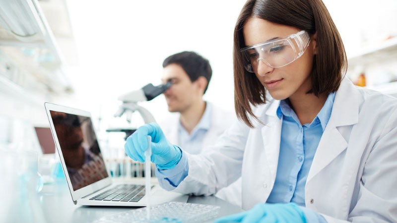Should You Buy Syneos Health Inc (SYNH) in Diagnostics & Research Industry?