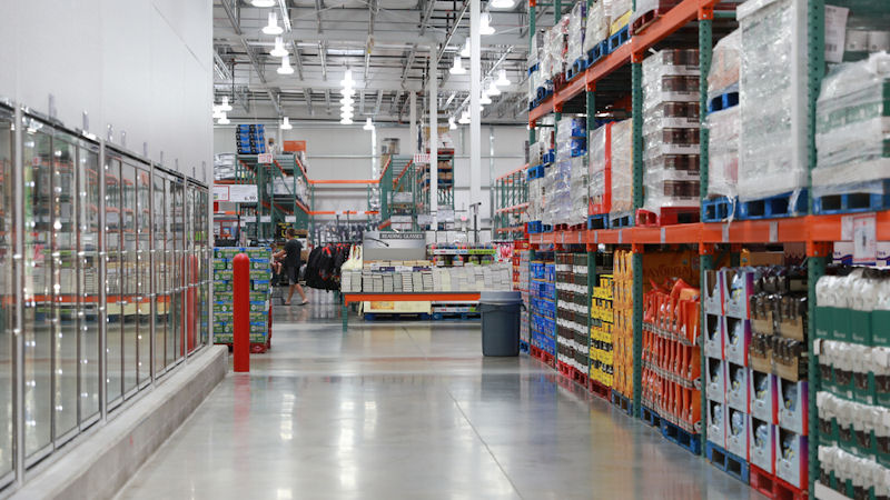 Costco Wholesale Corp (COST) Stock: How Does it Score?