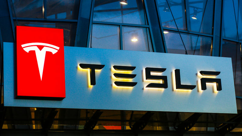 What's Next for Tesla (TSLA) Stock?
