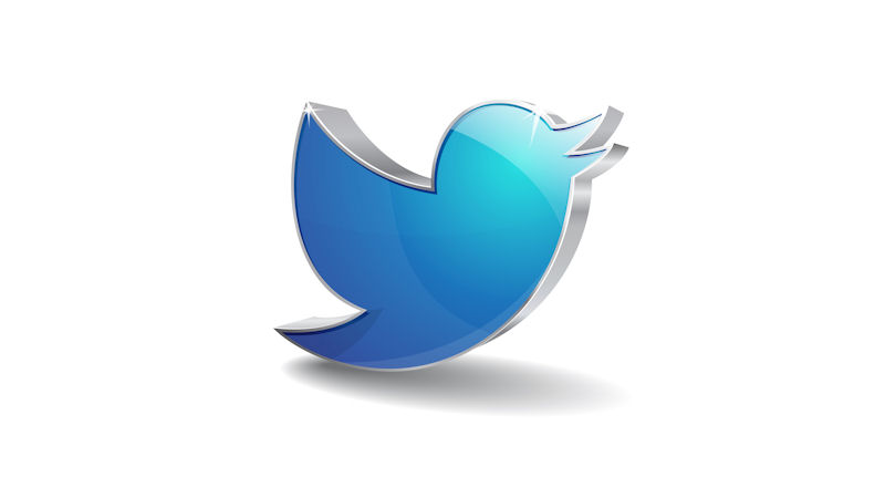 Analysts Expect Twitter (TWTR) Stock to Fall -8.8%