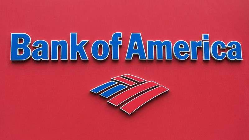 Bank of America Corp (BAC) Stock: What's Next?