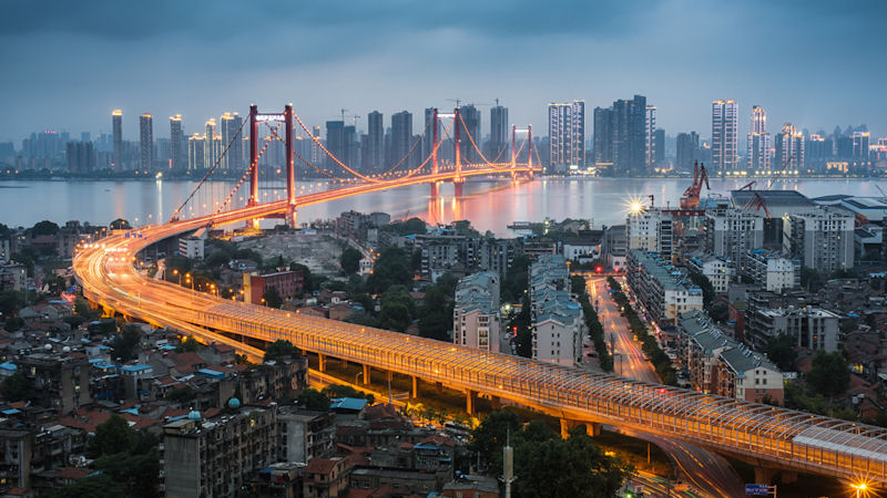 Yangtze River Port and Logistics (YRIV) Stock Adds 27.6%: How Does it Score?