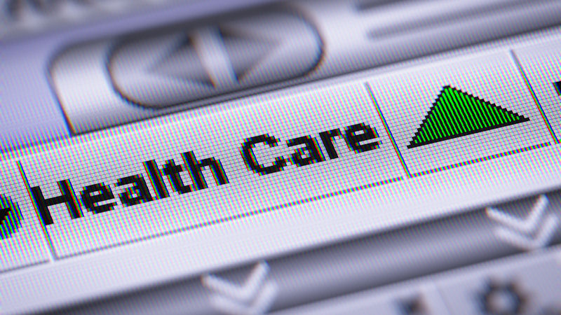 Magellan Health (MGLN) Stock Jumps 8.7%: How Does it Score?