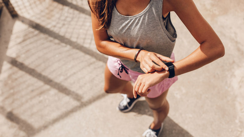 Analysts Expect a Rise of 26% in Fitbit Inc (FIT) Stock