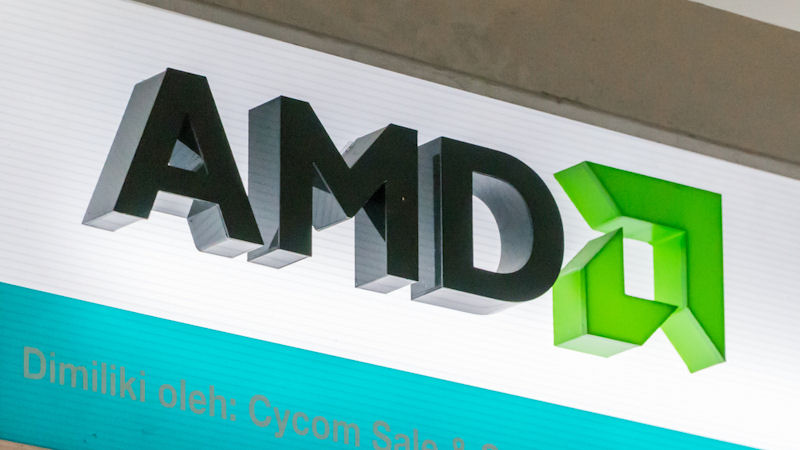 Advanced Micro Devices, Inc. (AMD) Stock: What's Next?