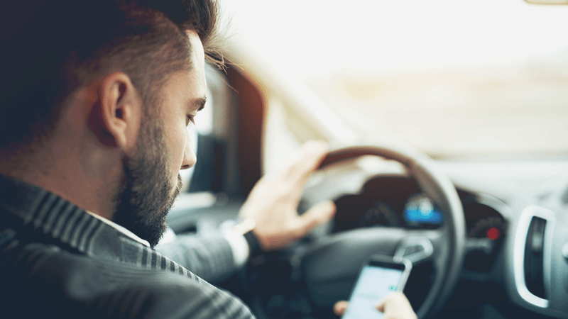 Uber (UBER) Stock Declines -4.25% This Week; What's Next?