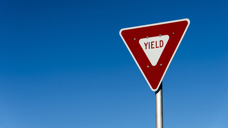 High Yield at a Low Price: XOM, VZ, PEP & KMB