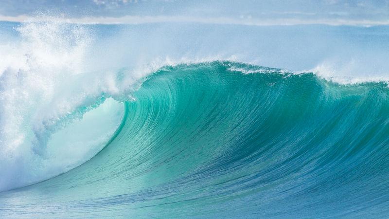 Ocean Power Technologies (OPTT) Stock Rises 16.7%: How Does it Score?
