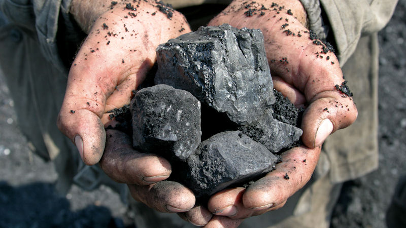 Arch Coal (ARCH) Stock Climbs 5%: What's Next?
