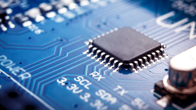 Can Xilinx (XLNX) Stock Bounce Back from Recent Selloff?