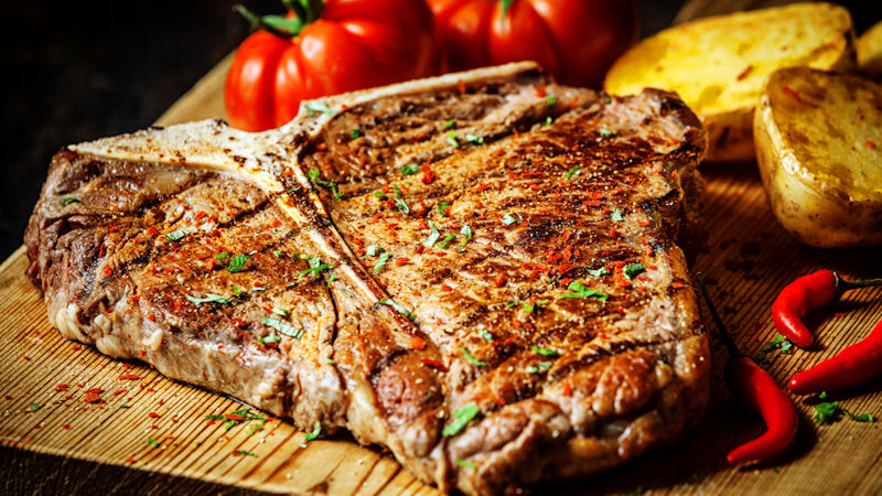 Del Frisco's Restaurant Group (DFRG) Stock Adds 16.9%: How Does it Score?