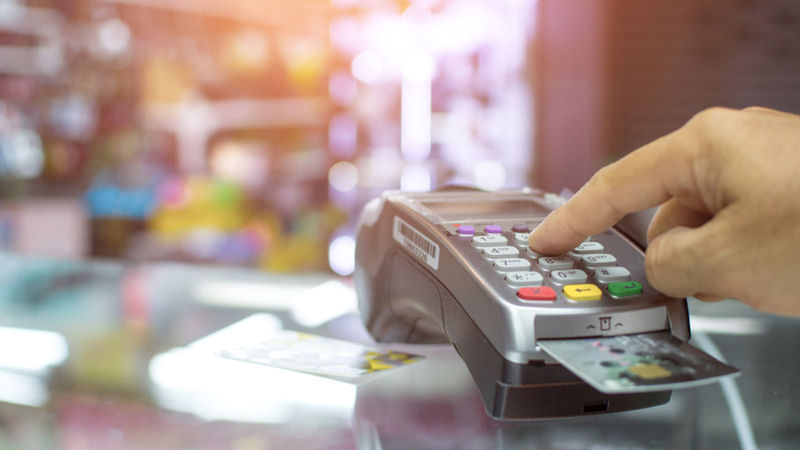 Mastercard (MA) Stock Climbs 2.2%; Rated Strong Buy