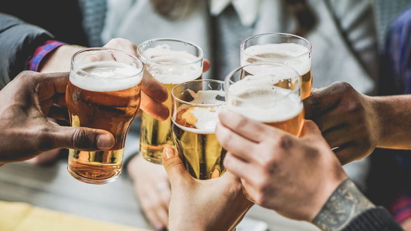 What's Next for Constellation Brands (STZ) Stock?