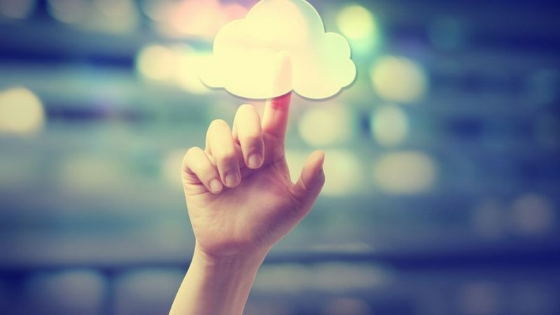 Can Cloudera (CLDR) Stock Bounce Back from Recent Selloff?