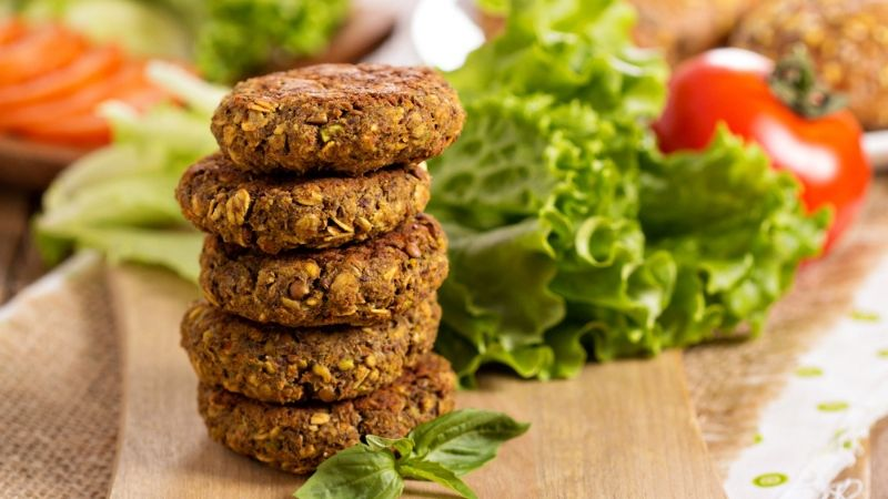 Is Beyond Meat Inc (BYND) a Poor Choice in the Consumer Defensive Sector?
