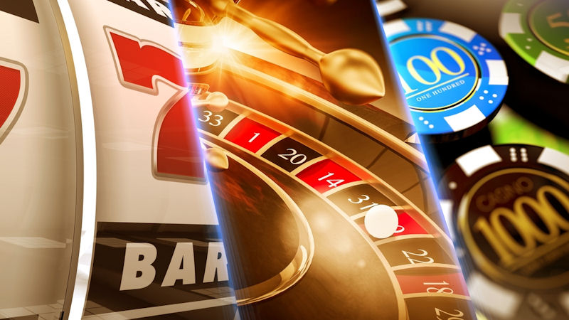 MGM Resorts (MGM) Stock Rises 9% This Month: What's Next?