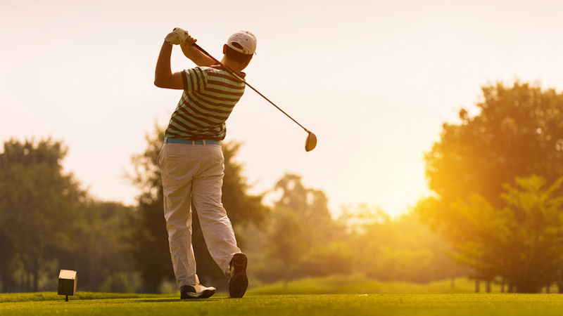 Callaway Golf (ELY) Stock Increases 14.8% This Week: What's Next?