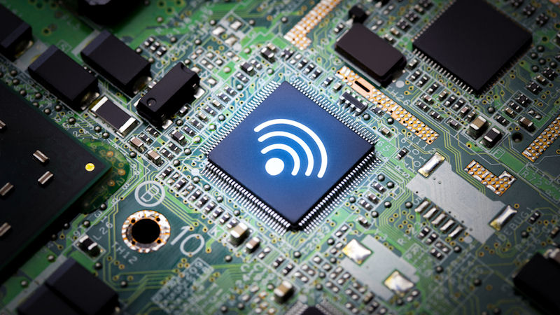 Broadcom (AVGO) Stock Rises 9% This Month: How Does it Score?