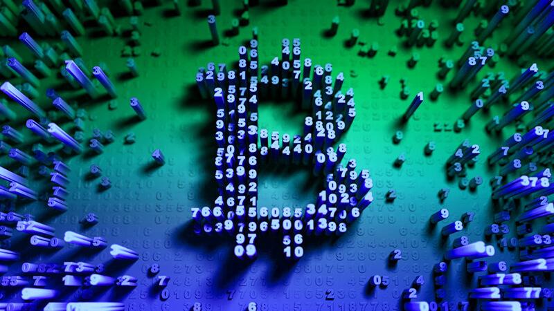 Bitcoin Sensitive Stocks to Buy as Mania Returns: OSTK, SQ, NVDA & GBTC