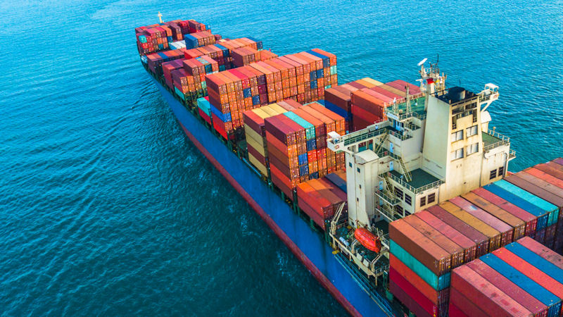 Is Star Bulk Carriers Corp. (SBLK) Stock at the Top of the Marine Shipping Industry?