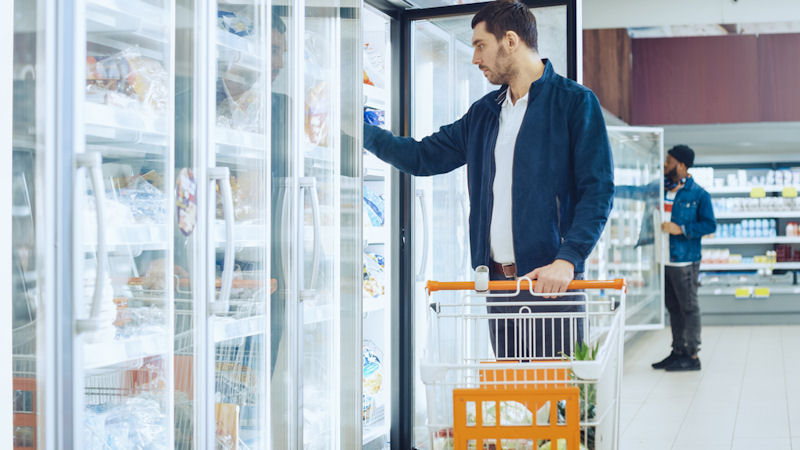 Should You Buy Planet Green Holdings Corp (PLAG) in Packaged Foods Industry?