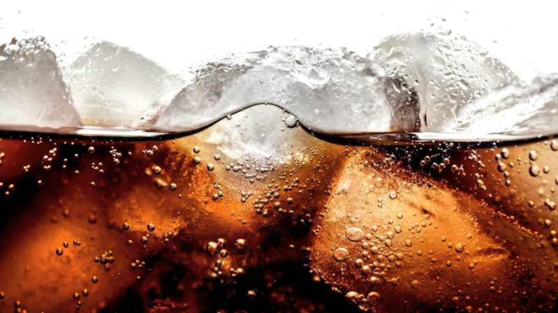 Is Monster Beverage Corp (MNST) a Smart Choice in Beverages - Non-Alcoholic Wednesday?