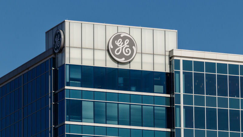 General Electric (GE) Stock Increases 4.5% This Week; What's Next?