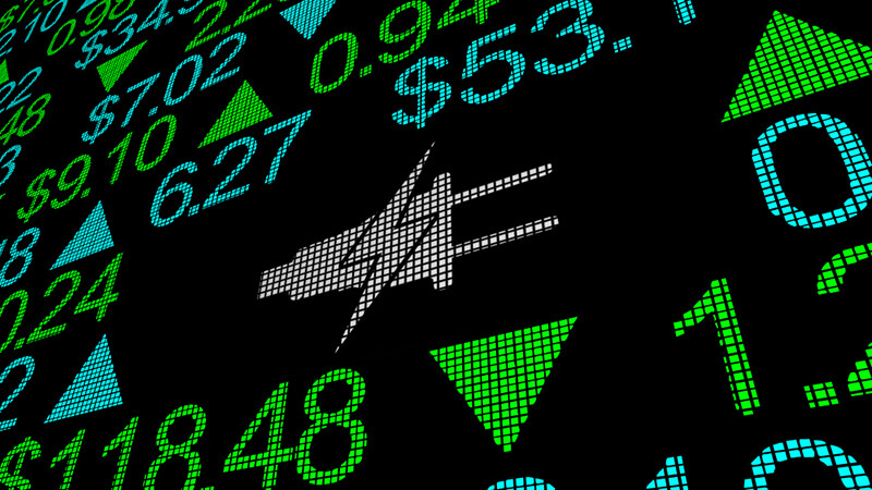 Do Traders View Ameren Corp (AEE) Stock's Current Trend Positively?