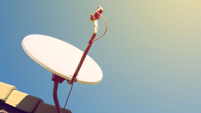 Is DISH Network Corp (DISH) Stock Over or Undervalued?