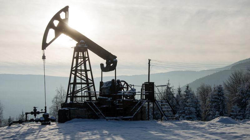 Is SandRidge Energy Inc. (SD) a Winner in the Oil & Gas E&P Industry?