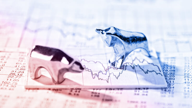 Which Stocks You Should be Buying in Today's Volatile Market