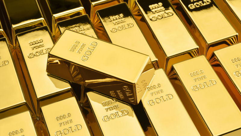 Your Guide to Investing in Gold